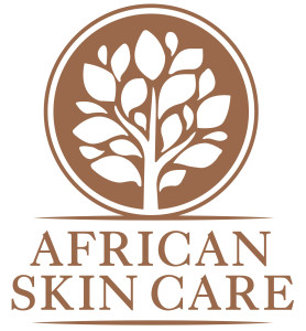 African Skin Care