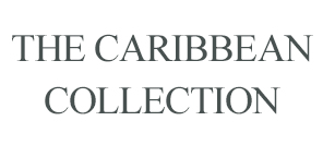 The Caribbean Collection
