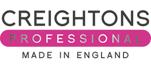 Creightons Professional